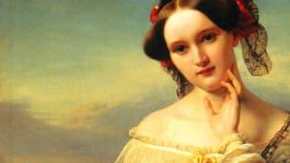 Wagners Exil in Zürich – Liebe und Werke