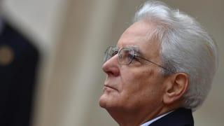 Italia - via libra per elecziuns novas