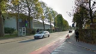 Baselbiet könnte trotz ELBA-Nein neue Strassen bauen