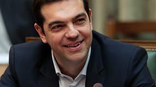 «Tsipras wird es seinen Partnern nicht leicht machen»