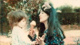 Video ««ARGERICH (Bloody Daughter)» - Ein Film von Stéphanie Argerich» abspielen