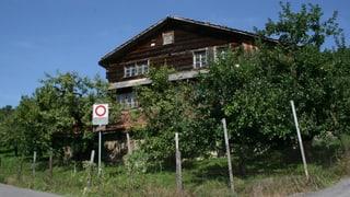 Heimatschutz wehrt sich gegen Abriss von 700-jährigen Häusern