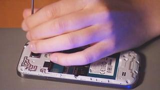 Handyreparaturen: Tipps für Versierte