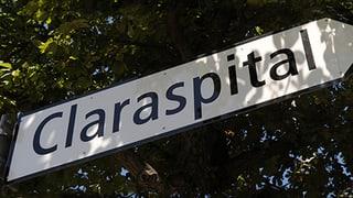 Basler Privatspitäler: Keine Angst vor Kantonsspital-Giganten