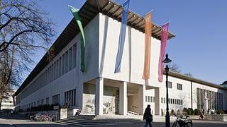 Der Basler Grosse Rat macht seinem Ärger über Baselland Luft