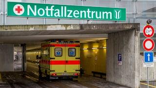 Gesundheitskosten: 680 Franken pro Person und Monat
