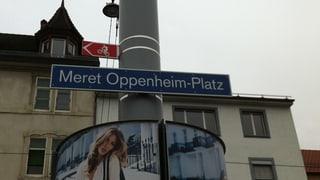 Meret Oppenheim, die vergessene Künstlerin?