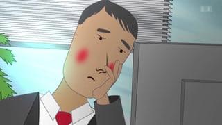 Ob Erkältung oder Grippe: Aufgepasst auf Komplikationen!