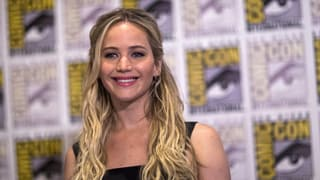 52 Millionen Dollar: Jennifer Lawrence kassiert am meisten