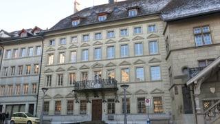 Die Stadt Freiburg wählt – Chancen und Herausforderungen