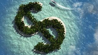 Beliebte Trusts: Wie Geld am Fiskus vorbeigeschleust wird