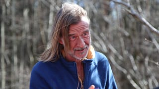 Casting: Wer mit Ralph Wicki pilgern will, musste sich beweisen