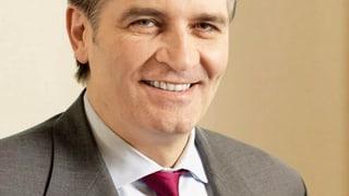 UBS-Experte: «Wenn Weil redet, wird es für Kurer gefährlich»