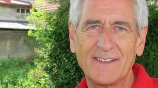 Bischofszell: SVP und SP fordern Rücktritt von Stadtammann
