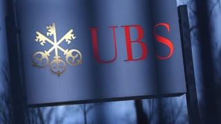 Fall Wegelin: Nun wollen die US-Behörden Akten der UBS einsehen