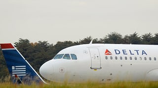 Falscher Ebola-Alarm an US-Flughafen
