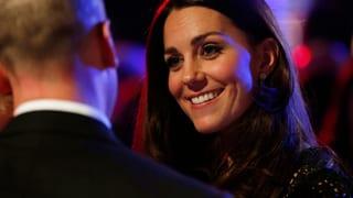 «Diana»-Regisseur findet Kate langweilig