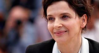 Viele Stars am diesjährigen Filmfestival Locarno