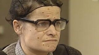 1989: Fiese Nebenwirkungen (Artikel enthält Video)