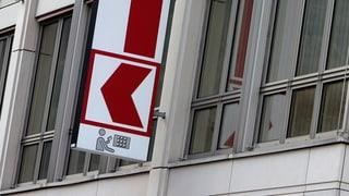 Chef der Glarner Kantonalbank geht