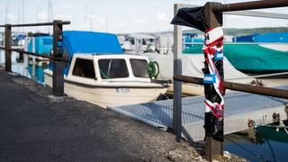 Defektes Kabel führte zum Tod von zwei Frauen