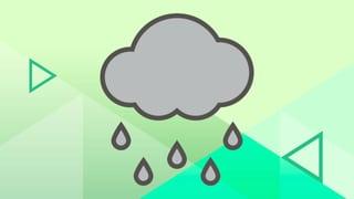I plouva (Artitgel cuntegn audio)