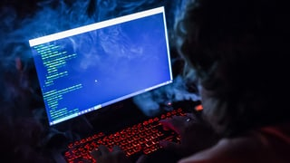 Hacker-Angriff auf Bundesverwaltung