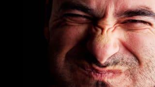 Tipps gegen den Schluckauf