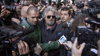 Vier Beispiele zeigen, wie Italien 2017 politisch tickt.