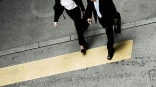Walliser Verwaltungskommissionen sollen weiblicher werden