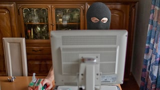 Online-Kommentare sollen nur in Ausnahmefällen anonym sein