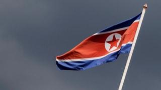 Nächste Eskalationsstufe zwischen Nordkorea und Malaysia