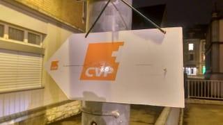 Regierungswahlen: Aargauer CVP kann sich (noch) nicht entscheiden