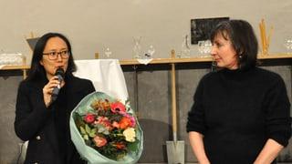 Filmentwicklungspreis Ideenwettbewerb «Perspektive Sternstunde Kunst»