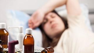 Erkältungssymptome einzeln bekämpfen