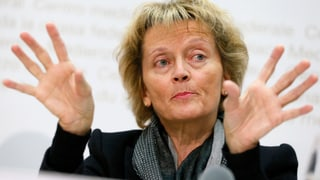 Bund ermöglicht Programm im US-Steuerdeal