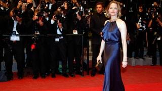 Diese Hollywood-Grössen beehren Cannes