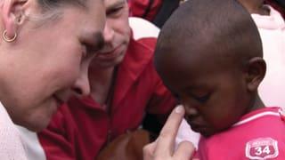 Video «Albtraum Adoption» abspielen