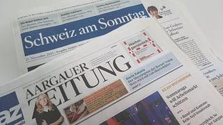 Medien-Kampagne gegen Ruth Humbel?