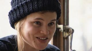 Video «Wofür wir leben - u40 - Junge Künstler in der Schweiz» abspielen