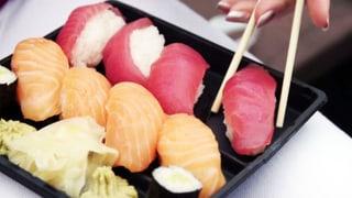 «Fische mit Label sind kein Freipass»