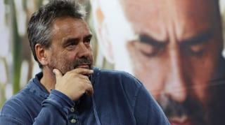 Luc Besson: Ein Schmalspur-Imitator grosser US-Regisseure?