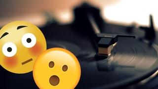 Diese Fakten über Vinyl musst du wissen