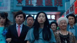 Wo kann ich die besten Filme des ZFF 2019 sehen oder streamen?
