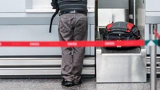 Schwieriger Umgang mit Schweizer Dschihadisten