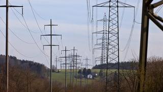 Luzern sagt Ja zu mehr Energieeffizienz