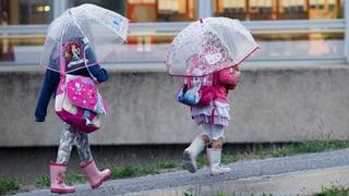 Aargauer Schulpflege im Gegenwind