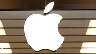Apple beschert dem Präsidenten einen grossen Erfolg