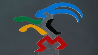Nov'emprova per candidatura da gieus olimpics