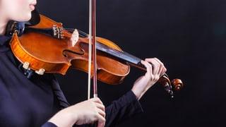 Basler Politik setzt sich für Musiker ein